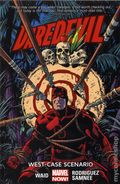 Daredevil TPB (2014 Marvel Now) 2-1ST
