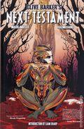 Next Testament TPB (2014 Boom Studios) By Clive Barker 2-1ST