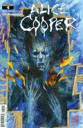 Alice Cooper (2014 Dynamite) 6