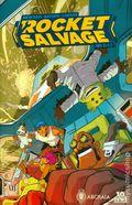 Rocket Salvage (2014 Boom) 3
