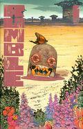 Rumble (2014) 3A