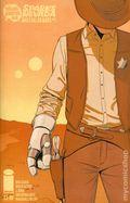 Sparks Nevada Marshal on Mars (2015) 1B