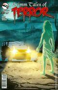 Grimm Tales of Terror (2014 Zenescope) 8B