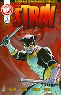 Stray (2014 Action Lab) 1A