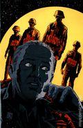 Twilight Zone (2014 Dynamite) 12B