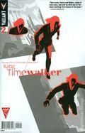 Ivar Timewalker (2014 Valiant) 2A