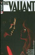 The Valiant (2014 Valiant) 3A