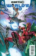 Earth 2 Worlds End (2014) 20