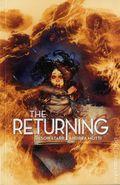 Returning TPB (2015 Boom Studios) 1-1ST