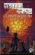 Rising Stars Compendium TPB (2008 Top Cow) 1-REP