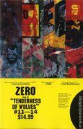 Zero TPB (2014 Image) 3-1ST