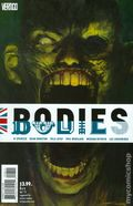 Bodies (2014 Vertigo) 8