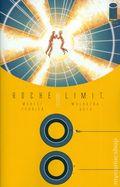 Roche Limit (2014) 5