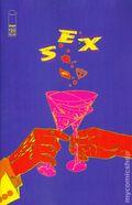 Sex (2013 Image) 20