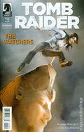Tomb Raider (2014) 13