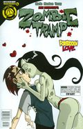 Zombie Tramp (2014) Ongoing 8B