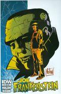 Joe Frankenstein (2015 IDW) 1SUB
