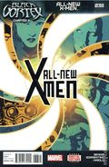 All New X-Men (2012) 38A