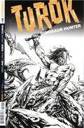 Turok Dinosaur Hunter (2014 Dynamite) 12C