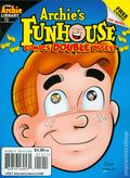 Archies Funhouse Double Digest (2013) 12