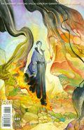 Sandman Overture (2013) Special Edition 4