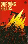 Burning Fields (2014 Boom Studios) 1D