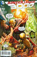 Justice League 3000 (2013) 15