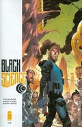 Black Science (2013 Image) 12A