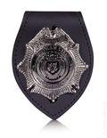 Gotham City Police Badge (2015 DC Collectibles) ITEM#1