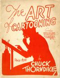 Art of Cartooning, The (1937) 1
