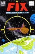 Fix (1990) 1