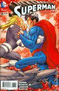 Superman (2011 3rd Series) 38E
