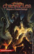 Dragonlance Chronicles TPB (2015 IDW) New Edition 1-1ST