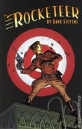 Rocketeer The Complete Adventures TPB (2015 IDW) 1-1ST