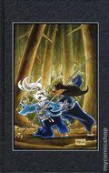 Usagi Yojimbo Saga HC (2014 Dark Horse) Limited Edition 2-1ST