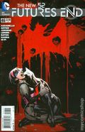 New 52 Futures End (2014) 46