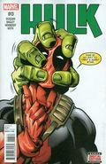 Hulk (2014 2nd Series) 13