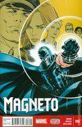 Magneto (2014) 16