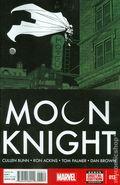 Moon Knight (2014 5th Series) 13
