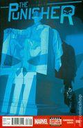Punisher (2014 10th Series) 16