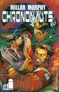 Chrononauts (2015 Image) 1F