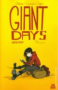 Giant Days (2015 Boom) 1A