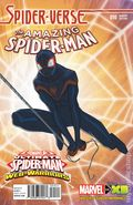 Amazing Spider-Man (2014 3rd Series) 10C