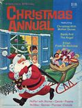 Christmas Annual Golden Special SC (1975) 1