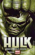 Hulk TPB (2014- Marvel Now) 2-1ST