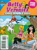 Betty and Veronica Double Digest (1987) 232
