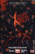 Uncanny X-Men HC (2013-2015 Marvel NOW) 5-1ST