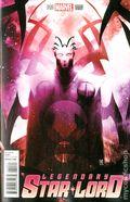 Legendary Star Lord (2014 Marvel) 10B