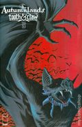 Autumnlands Tooth and Claw (2014 Image) 5B