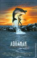 Aquaman (2011 5th Series) 40B